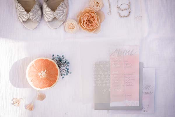 mariage-intimiste-colore-moselle