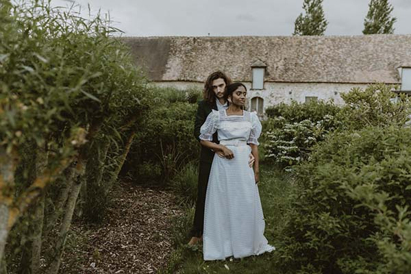 inspirations-mariage-vintage-eco-friendly