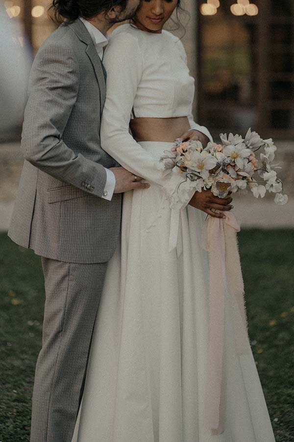 inspirations-mariage-chic-moderne-drome