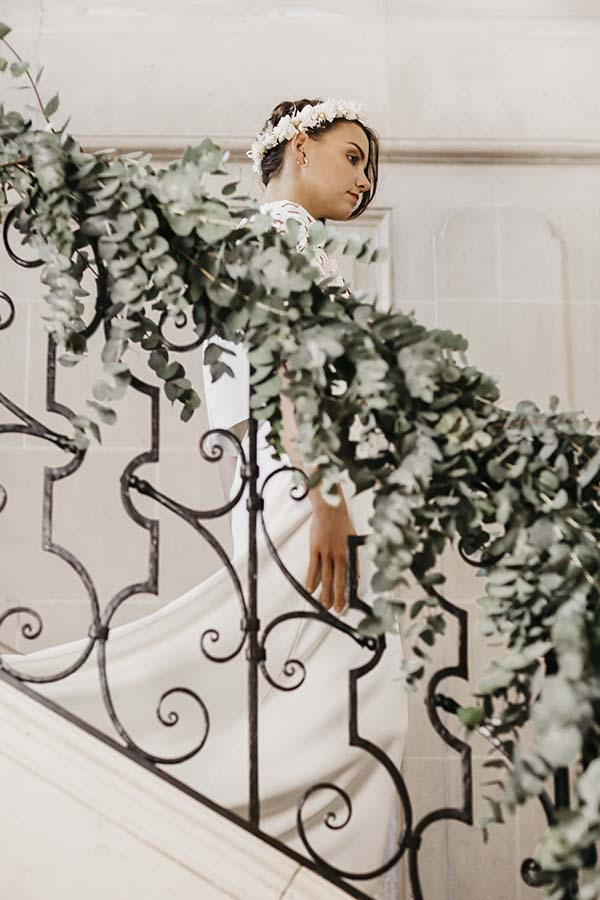 mariage-moderne-champetre-hauts-france